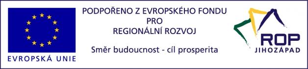 ROP banner
