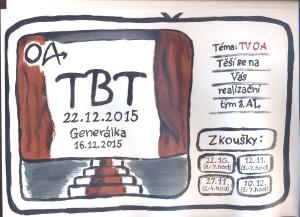 tbt 2015 plakát
