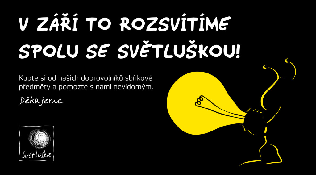 SV-banner-SBIRKOVE_DNY