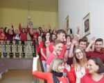den_proti_aids1
