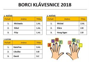 borci_18